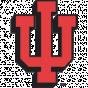 Indiana NCAA D-I