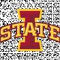 Iowa St NCAA D-I