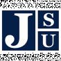 Jackson St NCAA D-I