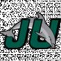 Jacksonville NCAA D-I
