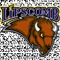 Lipscomb NCAA D-I