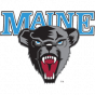 Maine NCAA D-I