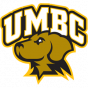 UMBC, USA
