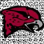 UMES NCAA D-I