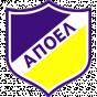 Apoel Cyprus