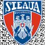 Steaua Bucuresti FIBA Europe Cup