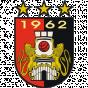 Kormend Hungary - NBI/A