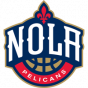 Pelicans NBA Draft 2017