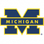 Michigan NCAA D-I