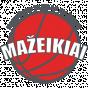Mazeikiai Lithuania 2