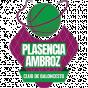 Plasencia Spain - LEB Silver