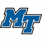 Middle Tennessee NCAA D-I
