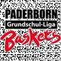 Paderborn Germany - ProA