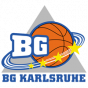 Karlsruhe Germany - Pro B