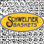 Schwelmer