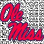 Mississippi NCAA D-I
