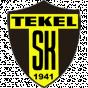 Tekelspor Istanbul