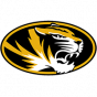 Missouri NCAA D-I