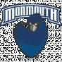 Monmouth NCAA D-I