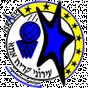 Kiryat Ata Israel - 2