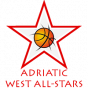 Adriatic West All-Stars