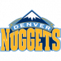 Nuggets NBA