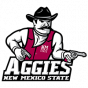 New Mexico St NCAA D-I