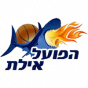 Hapoel Eilat Israel - Super League