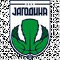 Jagodina Serbia - KLS