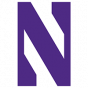 Northwestern NCAA D-I