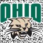 Ohio NCAA D-I