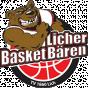 Lich Germany - Pro B