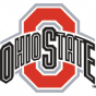Ohio St, USA
