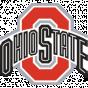 Ohio St NCAA D-I