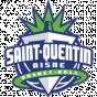 Saint Quentin, France