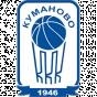 Kumanovo Macedonia