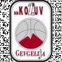 Kozuv Macedonia