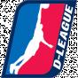 D-League Select