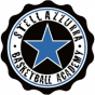 Stella Azzurra U-18 Adidas Next Generation Tournament