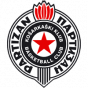 Partizan U-18 Adidas Next Generation Tournament