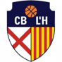 L'Hospitalet U-18 Adidas Next Generation Tournament
