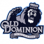 Old Dominion NCAA D-I