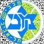 Maccabi Tel Aviv U-18 Adidas Next Generation Tournament