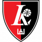 Lietuvos Rytas U-18 Adidas Next Generation Tournament