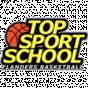 Topsport U-18