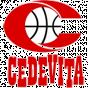 Cedevita U-18, Croatia