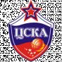 CSKA Moscow U-18 Adidas Next Generation Tournament