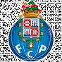 Porto Ferpinta FIBA Europe Cup Qualifying