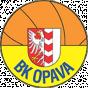 Opava Czech - NBL