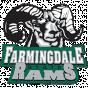Farmingdale St